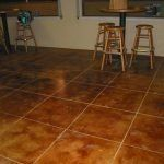 stained-concrete-06